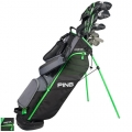 PING Junior Prodi G Hoofer Bag