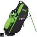 Ping Junior Prodi G Stand Bag