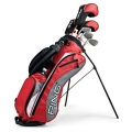 PING Moxie I Sets (Ages 10-11)