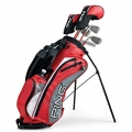 PING Moxie G Sets (Ages 8-9)
