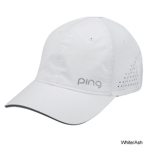 PING Ladies Performance 110 Hat