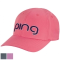 PING Ladies Performance Cap