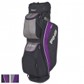 Ping Ladies Serene Cart Bags