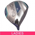 PING Ladies G LE Driver