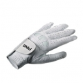 PING Ladies M-Fit Leather Gloves