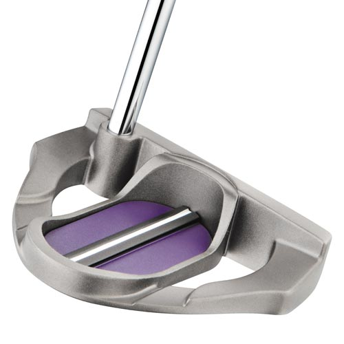 Ping Ladies Serene Craz-E Too Putters