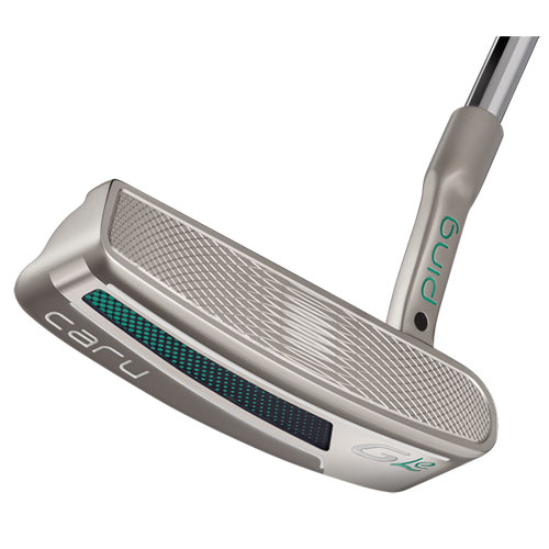PING Ladies G LE Putter