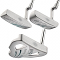 PING Ladies Rhapsody Putters