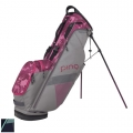 Ping Ladies Hoofer Lite Stand Bag
