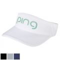 PING Ladies Tour Visor
