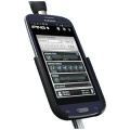 PING Putting Cradles for Samsung Galaxy S III