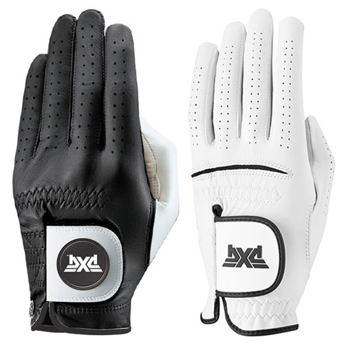 PXG G/FORE Gloves (Set of 3)
