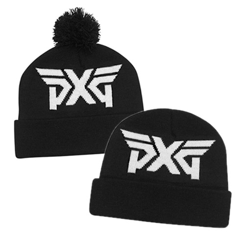PXG Knit Cap
