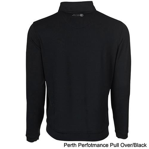 PXG Peter Millar Perth Performance プルオーバー