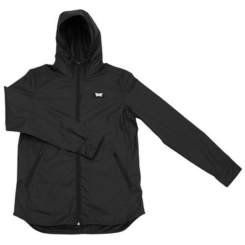PXG H20 Rain Jacket