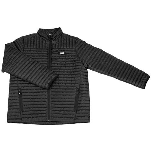 PXG Puff Jacket