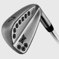 PXG 0311T B Weight Chrome Irons