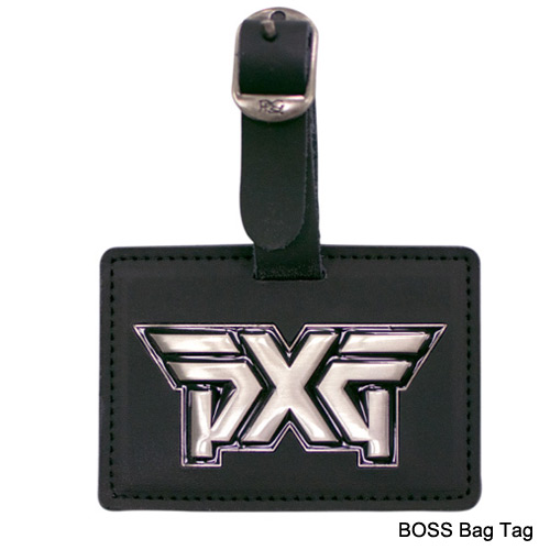 PXG 2016 Accessories