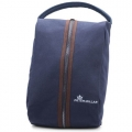 Peter Millar Clubhouse Classics Shoe Bag