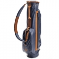 Peter Millar Links Golf Bag