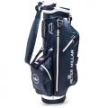 Peter Millar Crown Seal Golf Bag