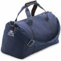Peter Millar Clubhouse Classics Duffle Bag