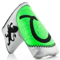 Piretti Neon P Tour Only Headcover