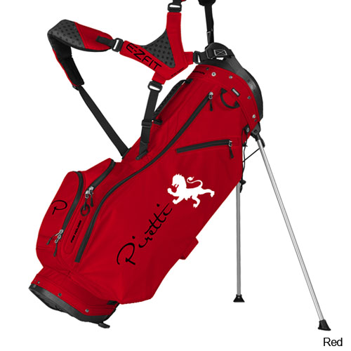Piretti Golf Stand Bag