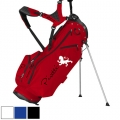 Piretti 2017 Golf Stand Bag