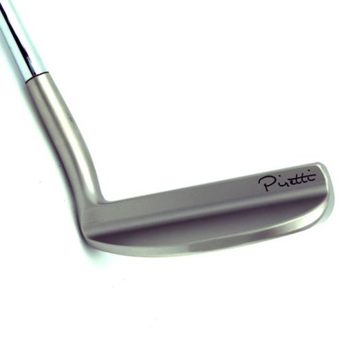 Piretti Limited Edition Pretara Putter