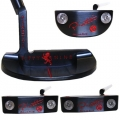 Piretti 59 Series Putter