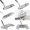 Piretti Elite Series Putters