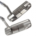 Piretti 801 R Tour Only Putter