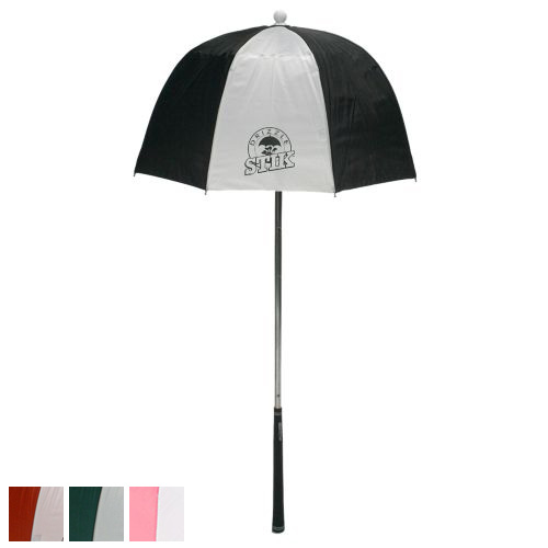 ProActive Drizzle Stik Flex Umbrellas