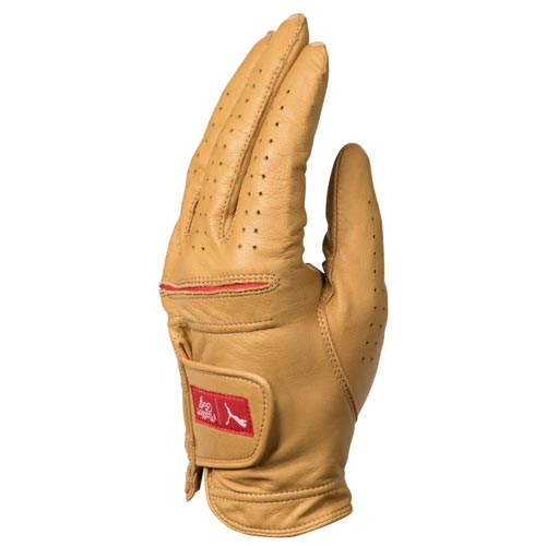 Puma Malbon Leather Golf Glove