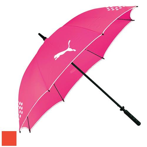 Puma Pro Form Performance Single Canopy Umbrella (#PMGO3012)