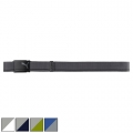 Puma Reversible Web Golf Belt