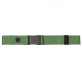 Puma Ultralite Stretch Golf Belt