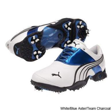 Puma Jigg Golf Shoes (#185320)