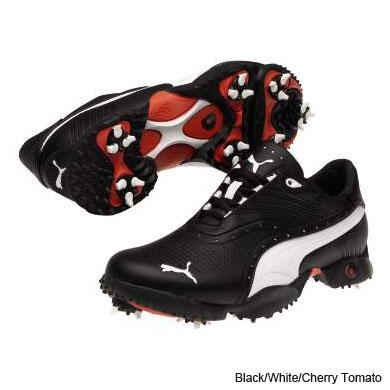 Puma Ace Golf Shoes (#185345)