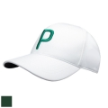 Puma Limited Edition P Recyclable Cap