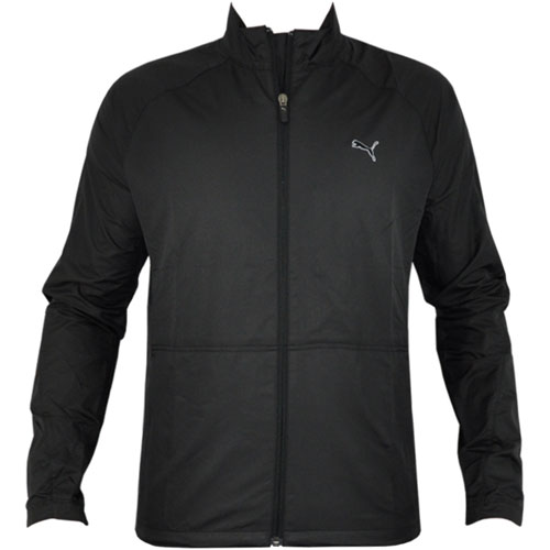 Puma Golf Layering Wind Jackets (#556017)