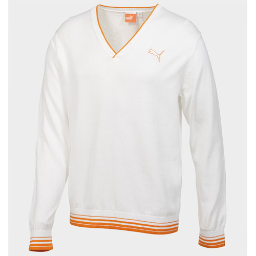 Puma Golf Players Edition Sweaters (#559267)