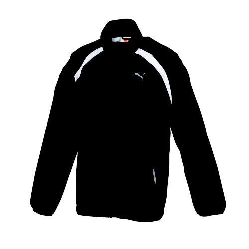Puma Golf Warm-up Jackets (#557960)