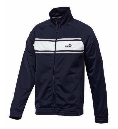 Puma Agile Jackets (#815965)