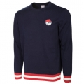 Puma Malbon Golf Sweater