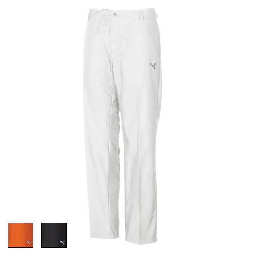 プーマ ゴルフ Golf Drizzle Pants (#560980)