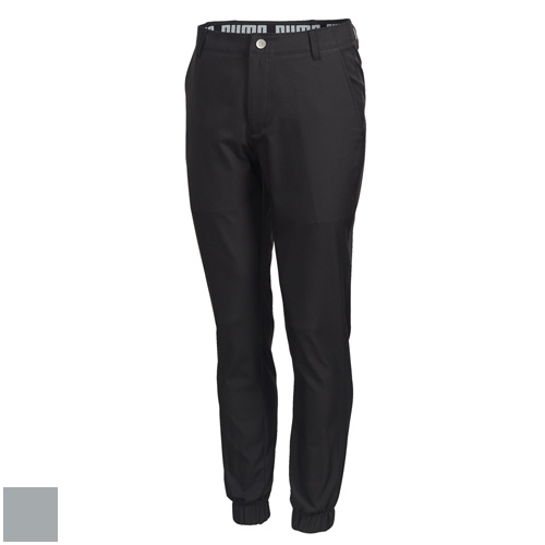 Puma Performance Golf Jogger Pants