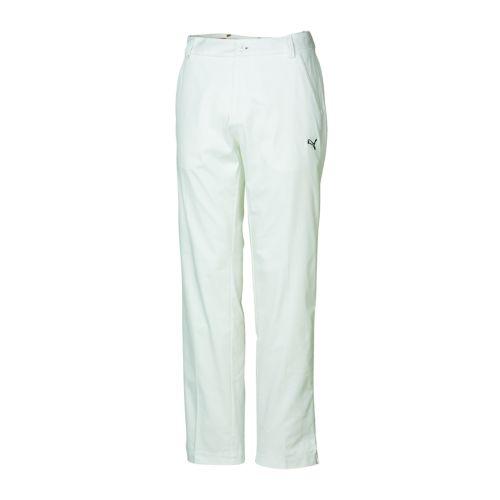 Puma Golf Pants (#558962)