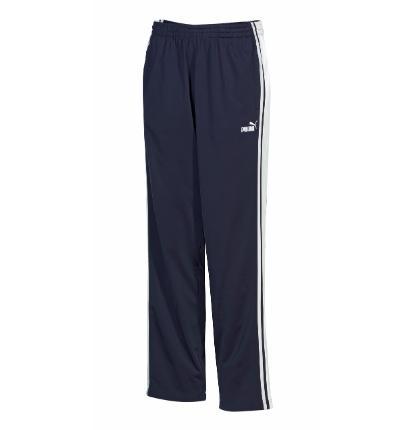 Puma Agile Pants (#815966)